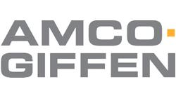 Amco-Giffen0-250x150