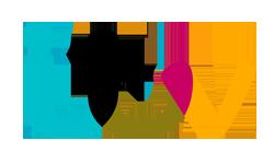 ITV-250x150