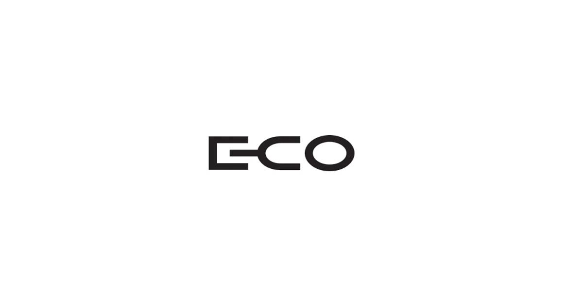 E-co-Energi