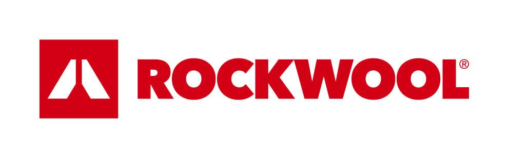 RGB ROCKWOOL® logo - Primary Colour RGB