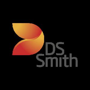 dssmith-og-logo
