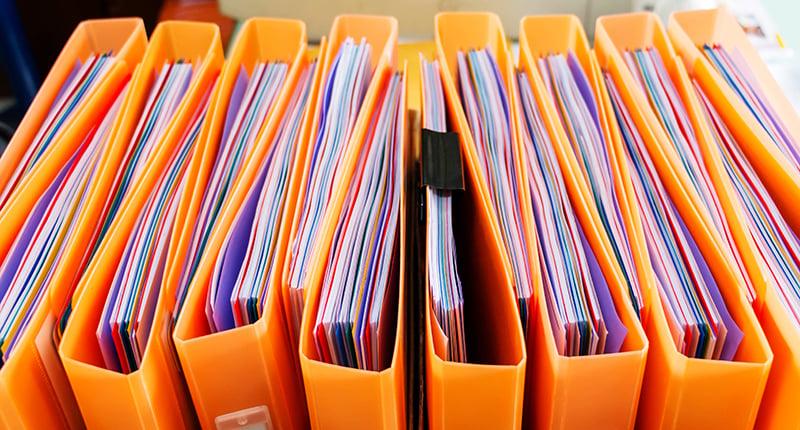 datablad for kjemikalier i perm