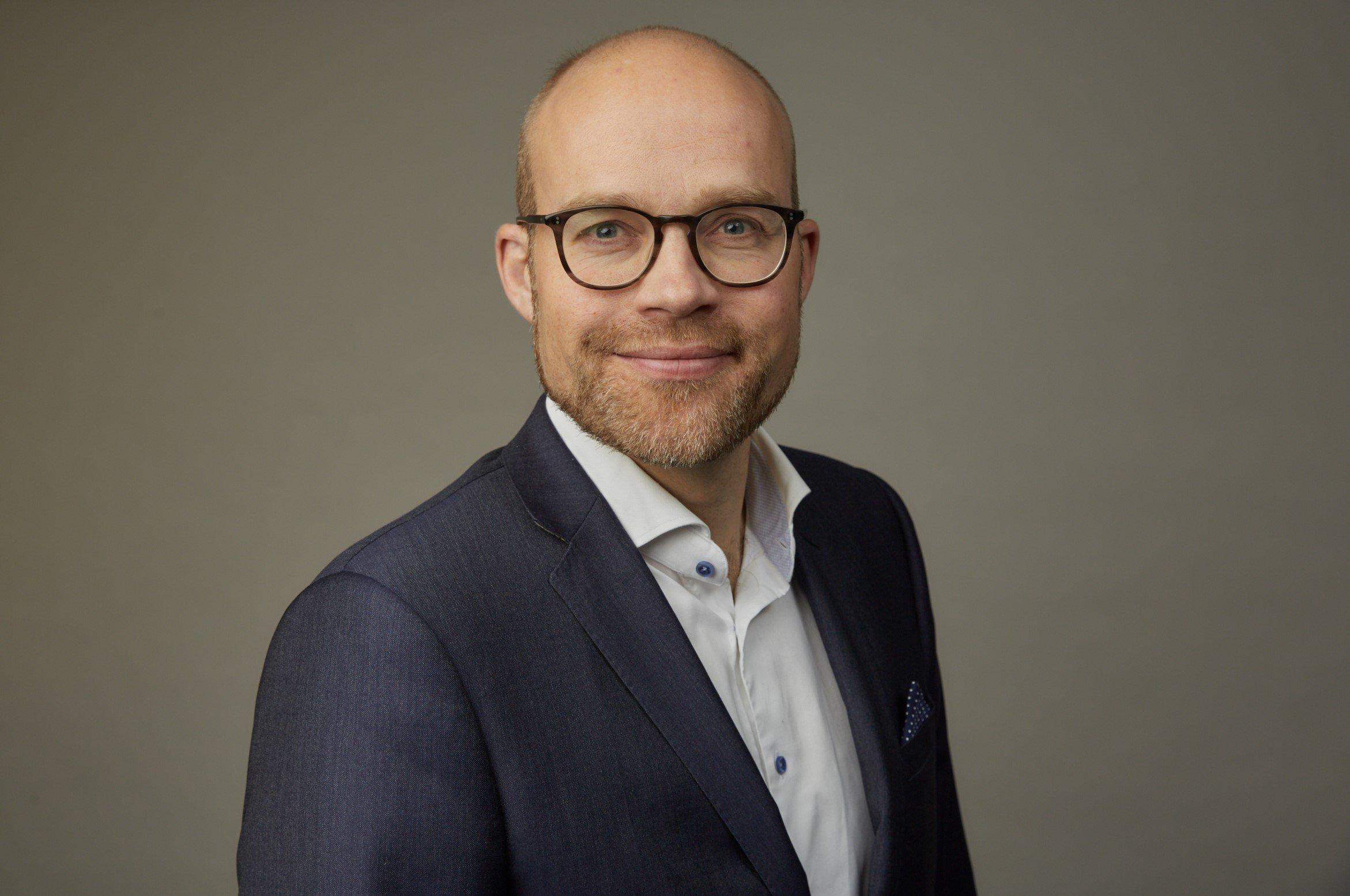Göran Lindö_2