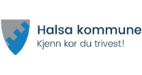 Halsa kommune_transparent