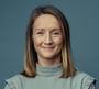 Anita Åsebø Murel