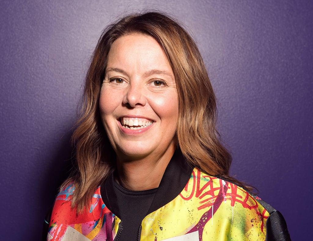 Lisa Lindstöm_webinar_LP