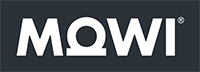 MOWI_logo_200