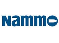 nammo-vector-logo-200