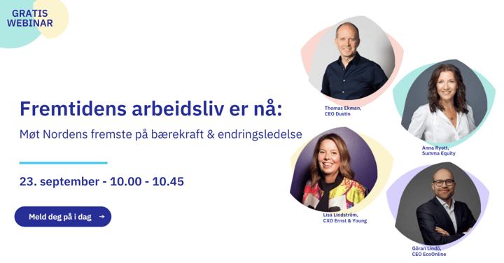 Webinar_Invite_articleLP