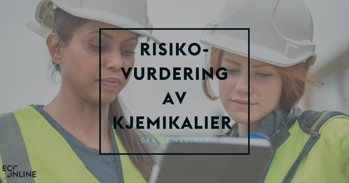 webinar_risikovurdering-1