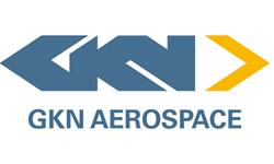 GKN-250x150
