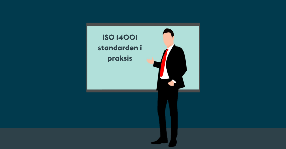 Copy of ISO 14001