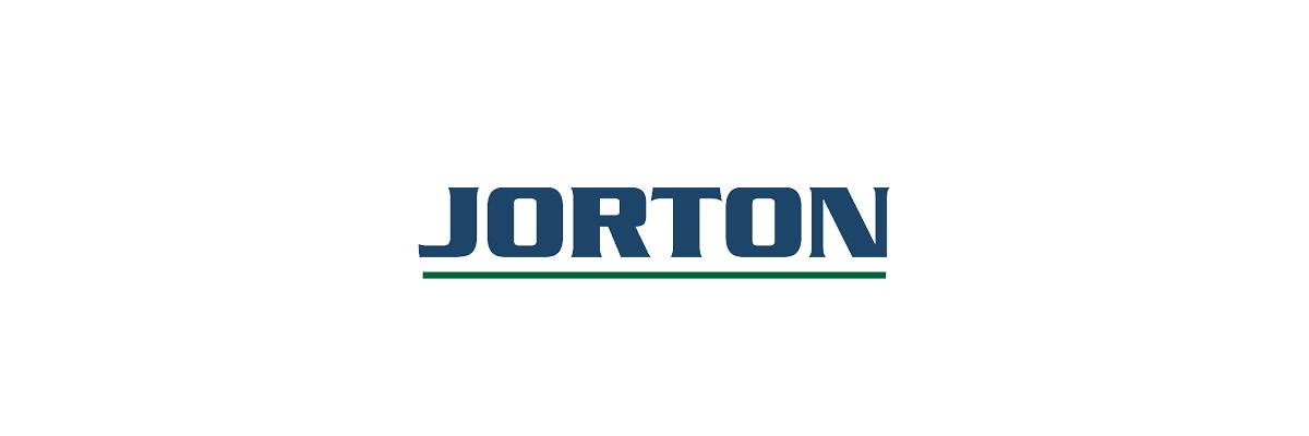 Jorton