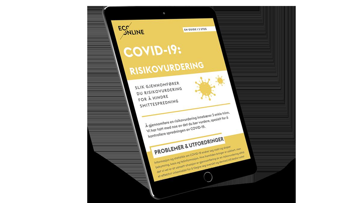 Risikovurdering_COVID-19_1200x628