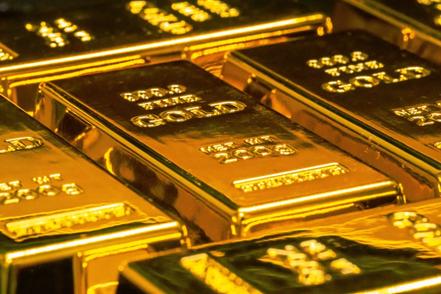 En plakat der finner bilde av verneombud og telefonnummer er en gullgruve